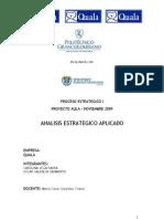 Quala- Entrega Final