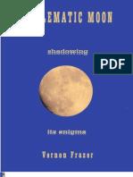 Emblematic Moon