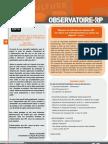 Dossier Mesurer Et Valoriser Les Actions RP_V2