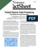 PEFfactsheet