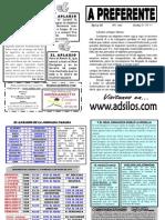 Fanzine 260 - Santo Domingo de Silos