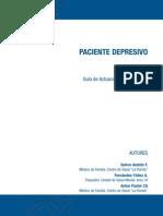 guia_depresivo