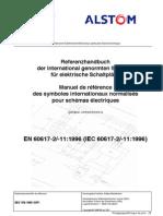 IEC 60617-2