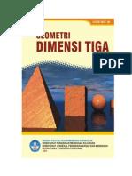 geometri_dimensi_tiga