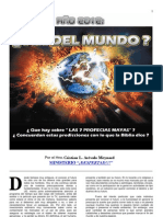 Boletín Informativo Nº1