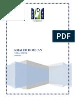 S080480_KHALED_IHMDIAN_T209B_TMA01_2010_2011