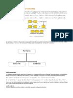 Polímeros sintéticos y naturales