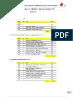 04 Modulares - Administração e Secretariado - 2011-12