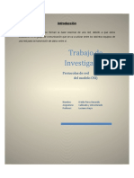 Informe protocolos
