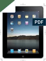 ipad_papercraft