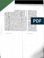 DERECHO ROMANO Introduccion e Historia Externa. Alamiro de Avila Martel PARTE 2