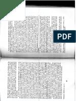 DERECHO ROMANO Introduccion e Historia Externa. Alamiro de Avila Martel PARTE 3