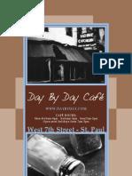 DaybyDayCafeMenu-AUG08