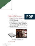 Chuong-6_HDD