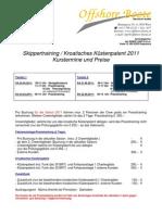 Praxistraining_Anmeldung_2011