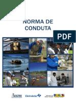 norma_de_conduta