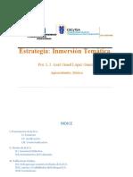 EstrategiaDidactica4aversion2009_corregida[1]
