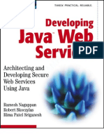 Designing Web services with the J2EE™ 1.4 platform JAX-RPC, SOAP, and XML technologies