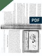 Simulacion en Promodel