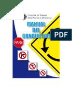 Www.ctg.Gob.ec Downloads ManualConductorCTG2008