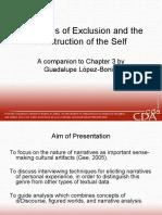 Discourse Analysis_Ch 3