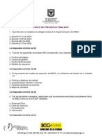 CUESTIONARIO_MECI