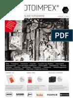 FOTOIMPEX-Katalog