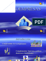 microempresas-1200628722341863-4