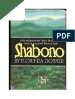 Florinda Donner Grau - Shabono