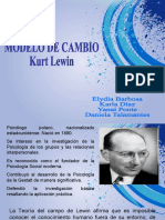 kurt_lewin[1]