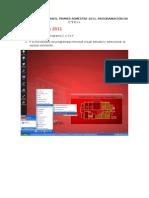 clases_programacion_2011