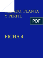 LÁMINA  36