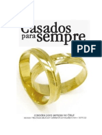 casadosparasempre-100603144245-phpapp01