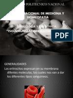 isoinmunizacion-maternofetal-ginecologia-1230854917863617-1