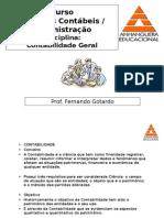 aulas_contabilidade_geral