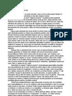 Www.referat.ro-comentariu Literar Al Poeziei Faptura Mamei752d0a61