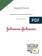 Manual de Usuario Captura Promotor1.0