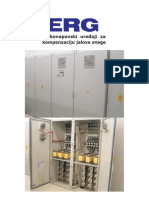 Katalog ERG 2010