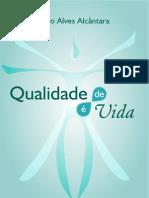 Livro versão internet - 2009