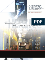Incident Energy Analysis - Electrical Safety Training