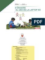 GUIA Pedagogic A OLPC_p1