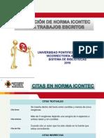 7 NORMAS_ICONTEC
