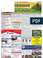 Highlands Panorama Page 16 (19 May)