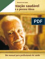 asaudavel_p_idosa