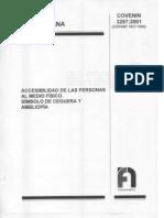 Accesibilidad Al Medio Fisico3297-01