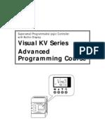 PLC Programming Course1 Kmx