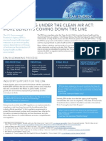 FINAL EPA Reg_timetable_factsheet_5 17 11