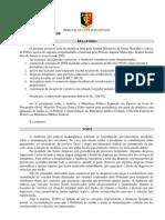 Proc_07733_08_(piloes_-_07733-08.doc).pdf