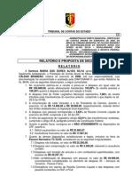 03229_09_Citacao_Postal_mquerino_APL-TC.pdf
