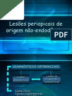 patol_nao_endo